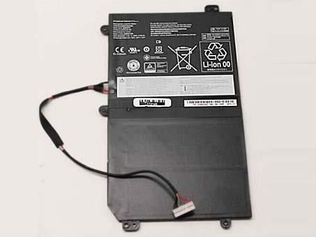 Lenovo 31504218 バッテリー