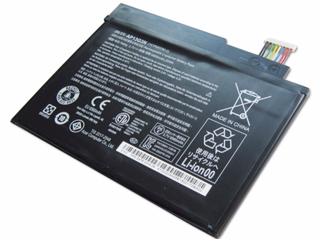 Acer AP13G3N