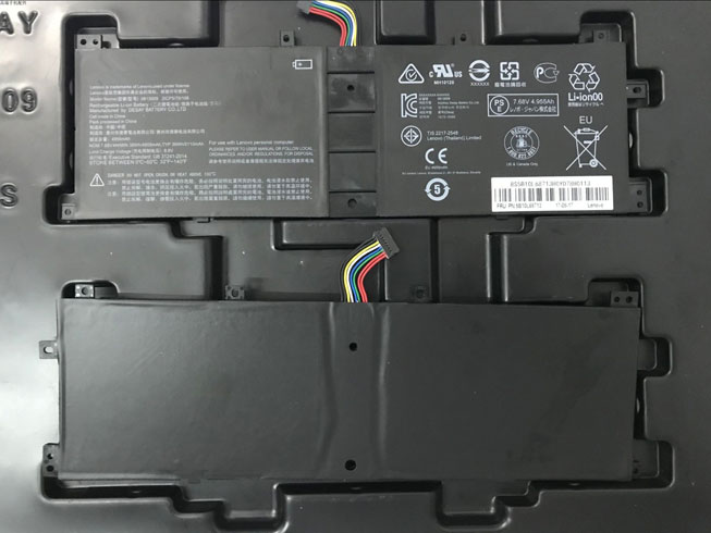 Lenovo BSN04170AS-AT