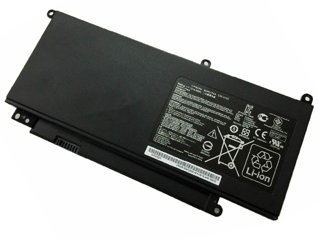 ASUS C32-N750 バッテリー