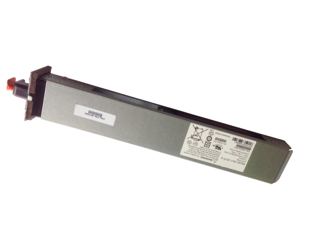 IBM DS5020 バッテリー