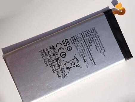 Samsung EB-BE700ABE バッテリー