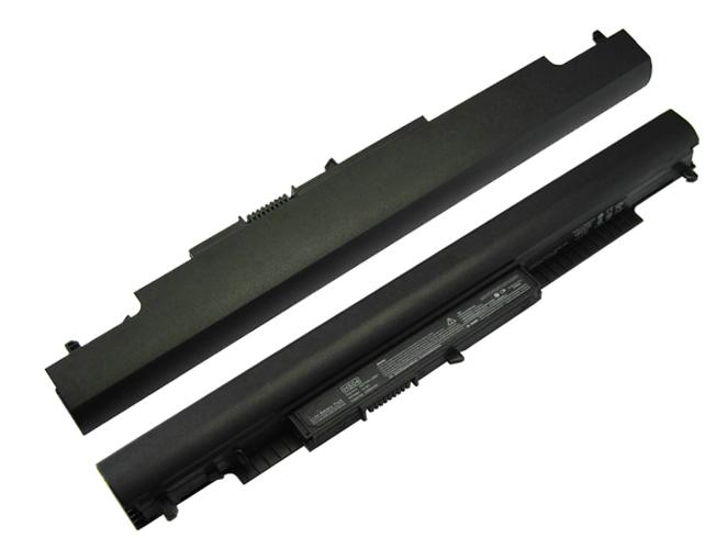HP 807957-001 バッテリー