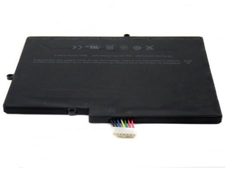HP HSTNH-I29C バッテリー