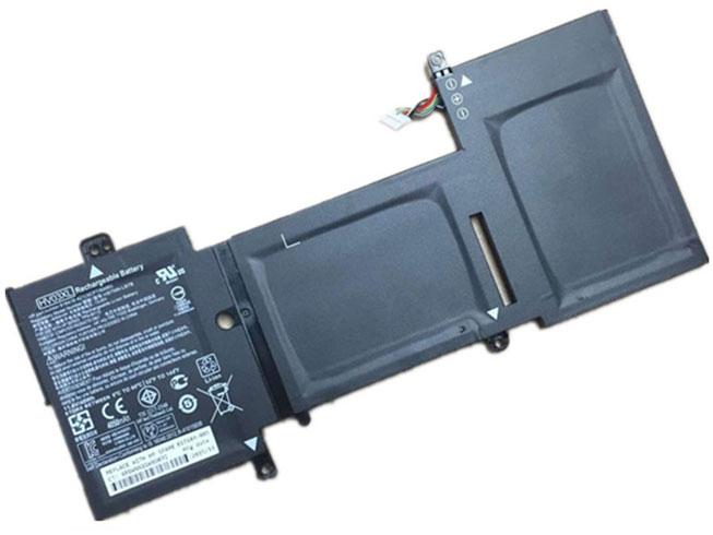 HP HV03XL バッテリー