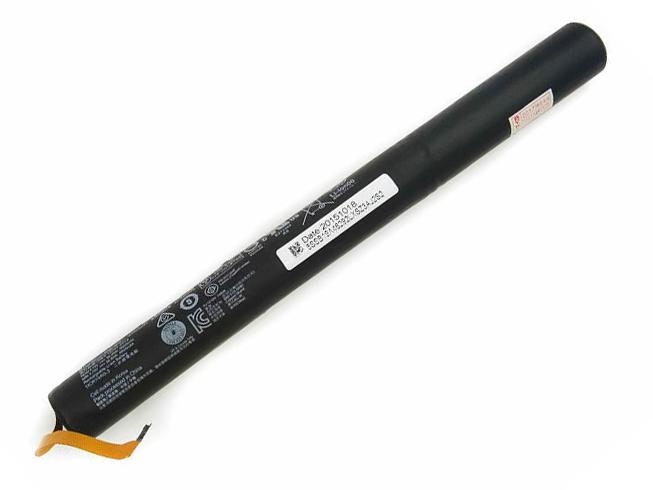 LENOVO L14C3K31 バッテリー