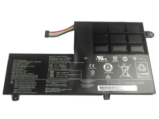 Lenovo L14M2P21
