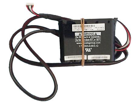 IBM M5110 バッテリー
