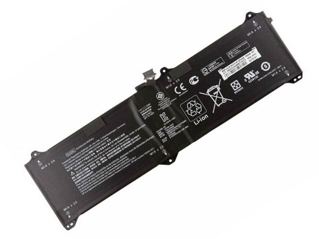 HP OL02XL バッテリー