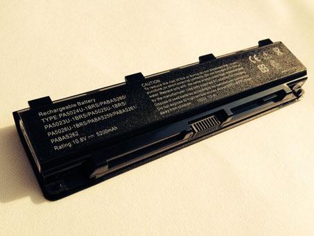 toshiba PA5024U-1BRS バッテリー
