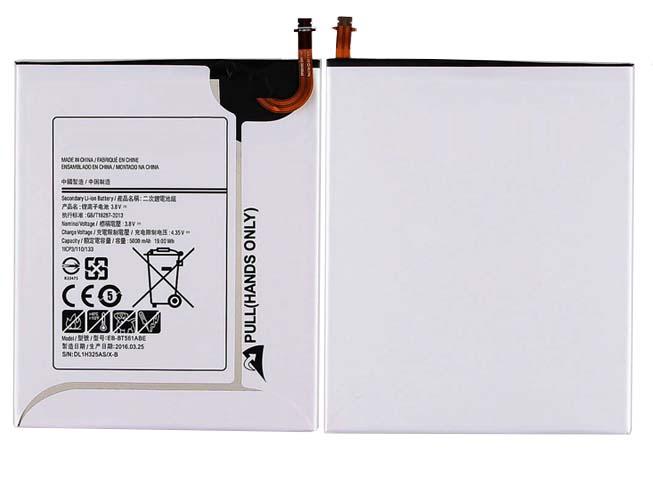 Samsung EB-BT561ABE バッテリー