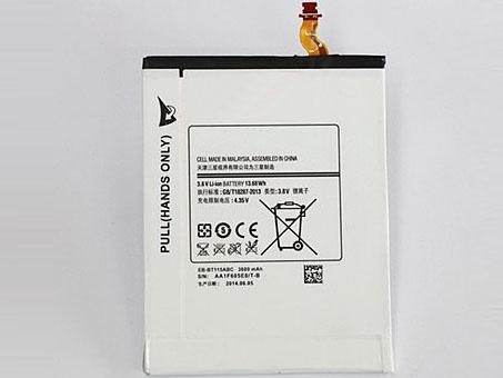 Samsung T3600E バッテリー