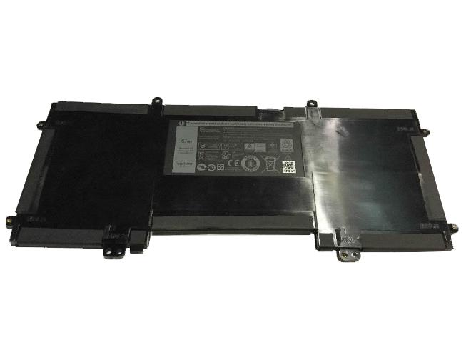 Dell 092YR1 バッテリー